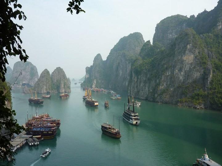 Интересные факты о Камбодже (8)