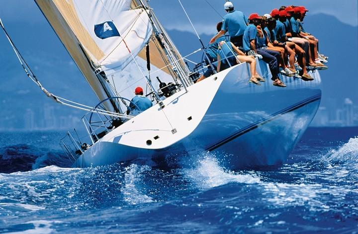 Специфика выбора школы для занятия яхтингом (1)