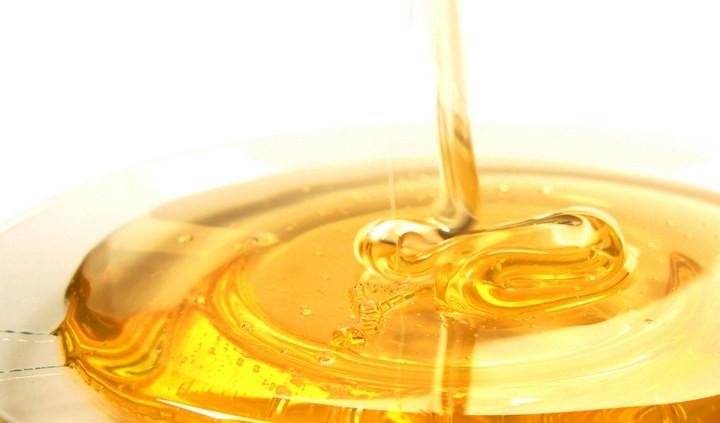 Мёд и его целительные свойства (2)