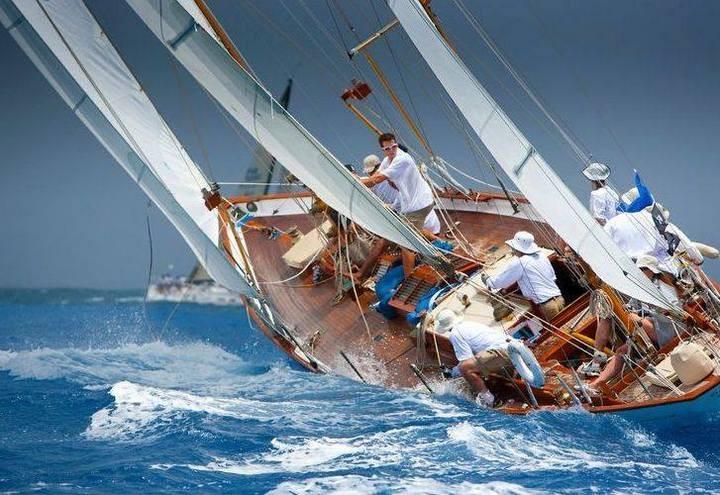 Специфика выбора школы для занятия яхтингом (2)