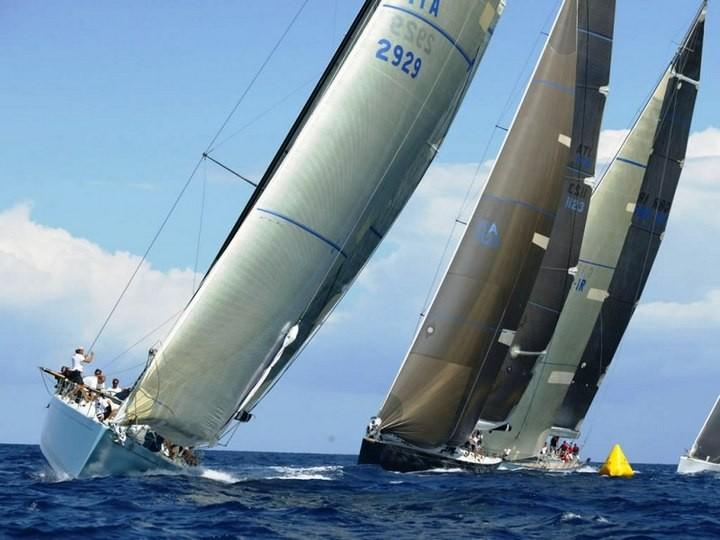 Специфика выбора школы для занятия яхтингом (3)