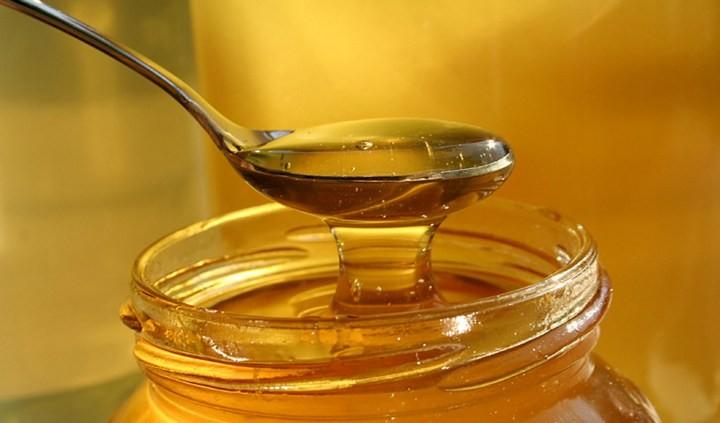 Мёд и его целительные свойства (4)