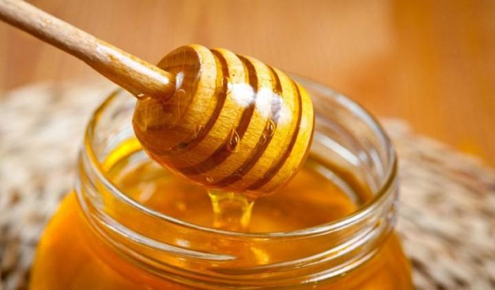 Мёд и его целительные свойства (5)