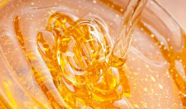 Мёд и его целительные свойства (6)