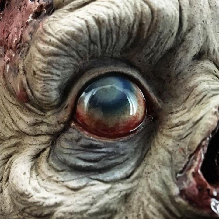 Реалистичные зомби-кружки (3)