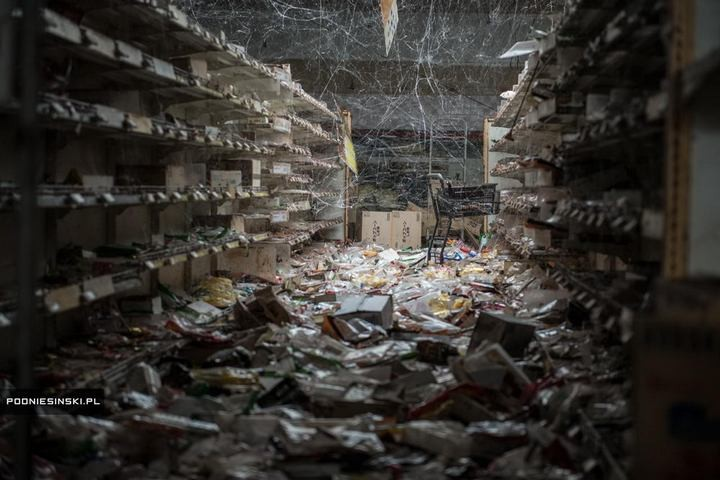 Фукусима через пять лет после трагедии (7)