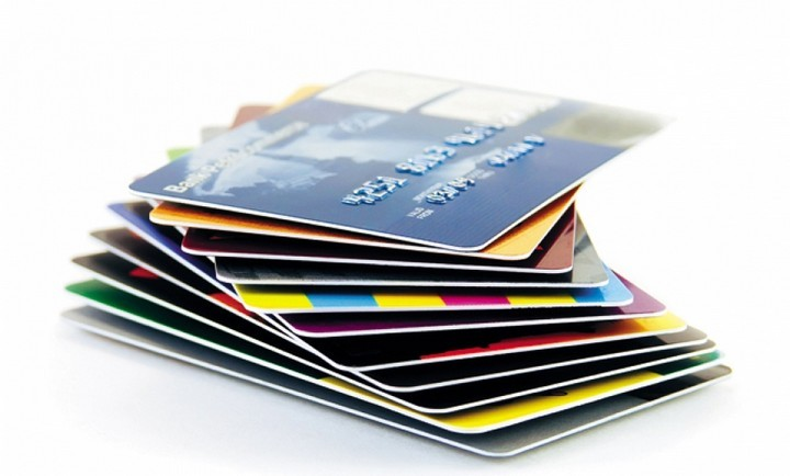 Изготовление пластиковых карт как вид успешного бизнеса (3)