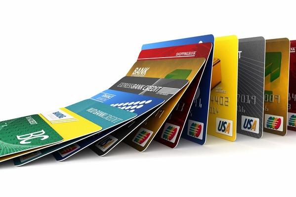Изготовление пластиковых карт как вид успешного бизнеса (2)