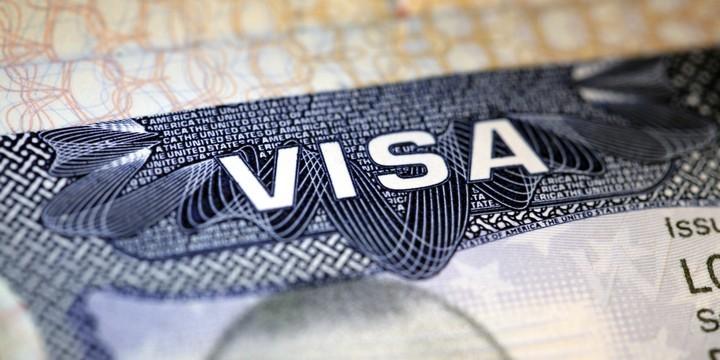 Как получить визу в Доминикану (1)