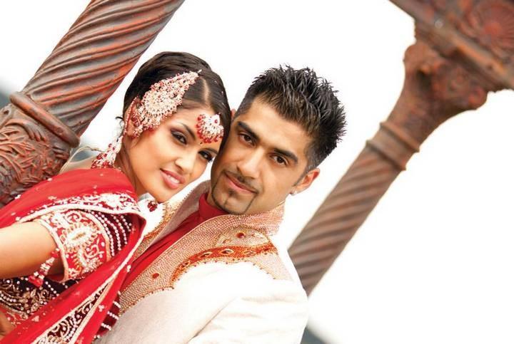 Любопытные факты о свадьбе (3)