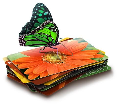Изготовление пластиковых карт как вид успешного бизнеса (1)