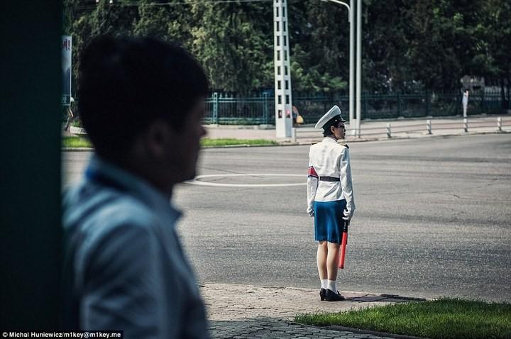 Северная Корея как есть (21)