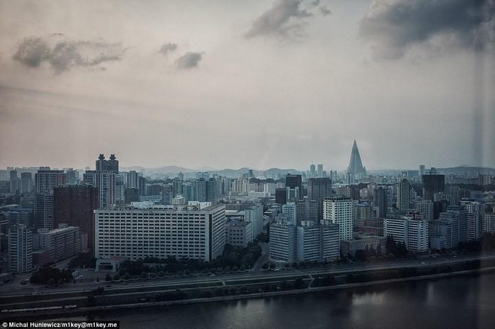 Северная Корея как есть (23)