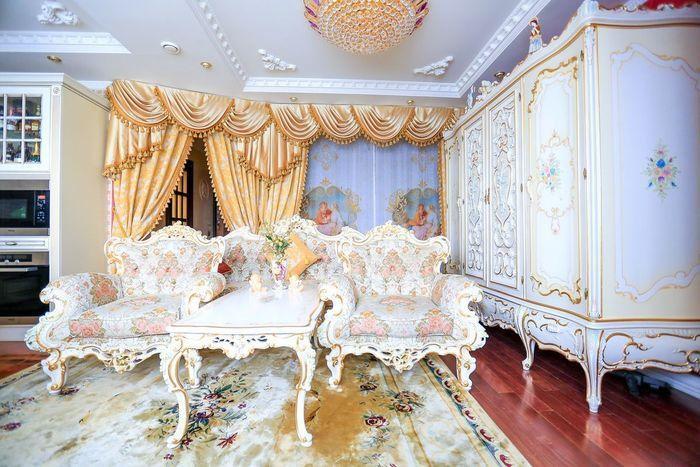 36 квадратных метров королевской роскоши (3)