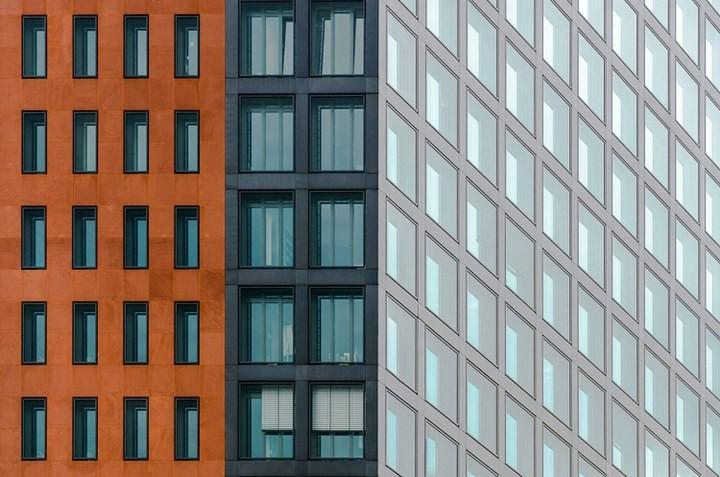 Урбанистические фотографии Джареда Лима (3)