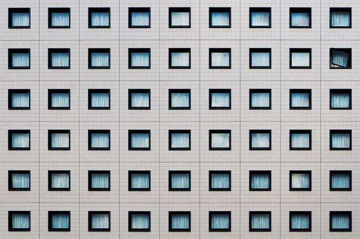 Урбанистические фотографии Джареда Лима (4)