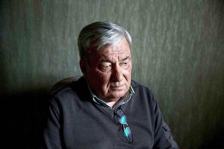 Артур Корнеев