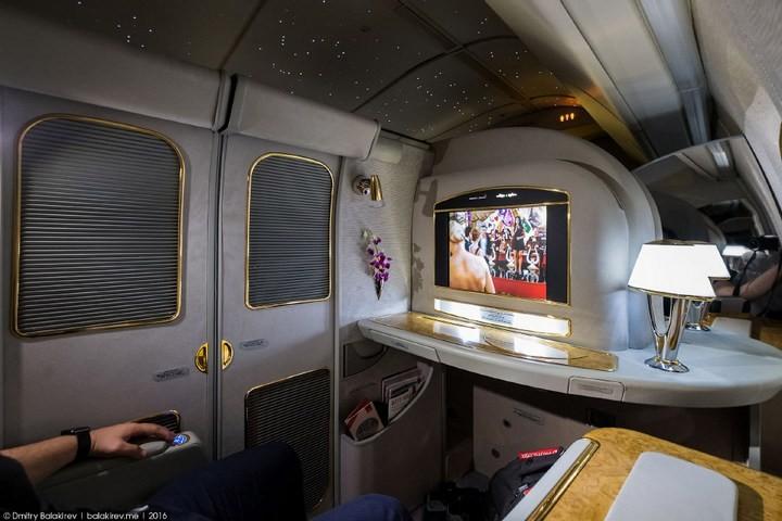 Как выглядит перелет за 300 тысяч рублей (1)