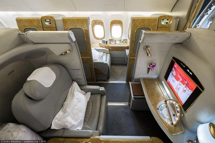Как выглядит перелет за 300 тысяч рублей (3)