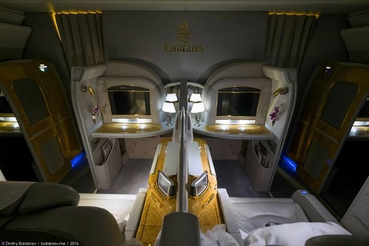 Как выглядит перелет за 300 тысяч рублей (4)