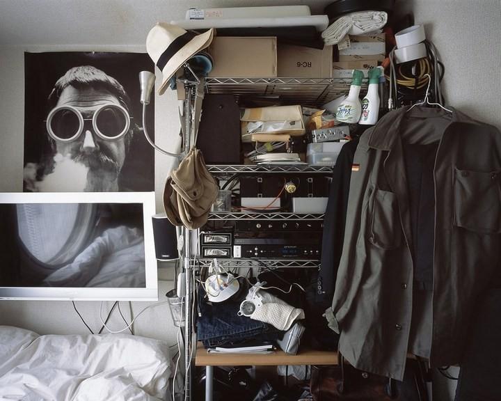 Что из себя представляет капсульное жильё (5)