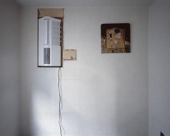 Что из себя представляет капсульное жильё (9)