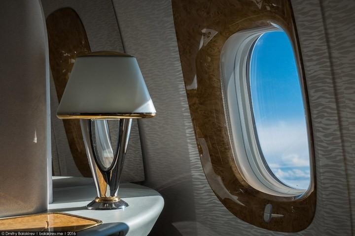 Как выглядит перелет за 300 тысяч рублей (9)