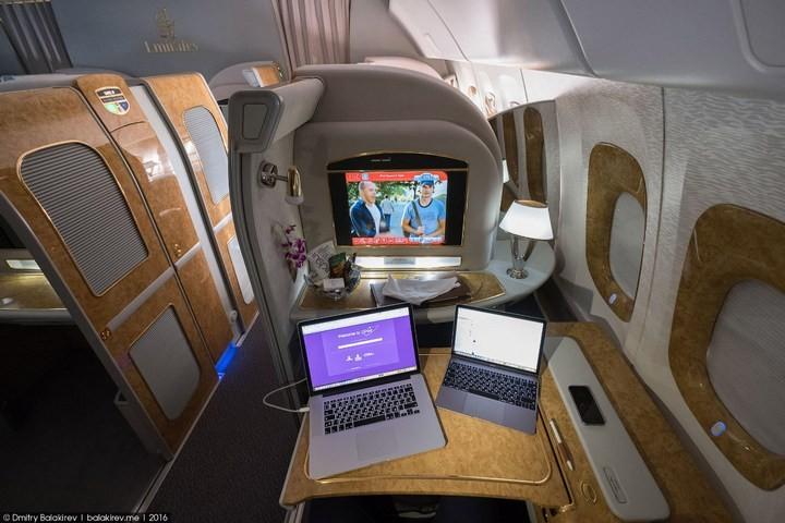 Как выглядит перелет за 300 тысяч рублей (11)