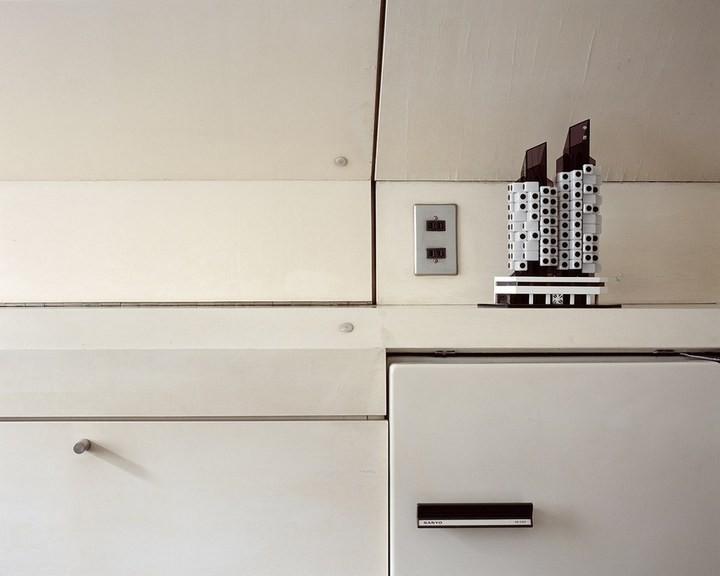 Что из себя представляет капсульное жильё (12)