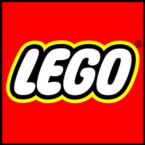 Интересные факты о конструкторе Лего (1)