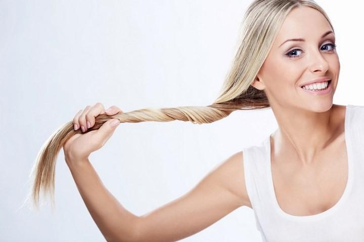 Несколько интересных фактов о волосах и прическах (5)