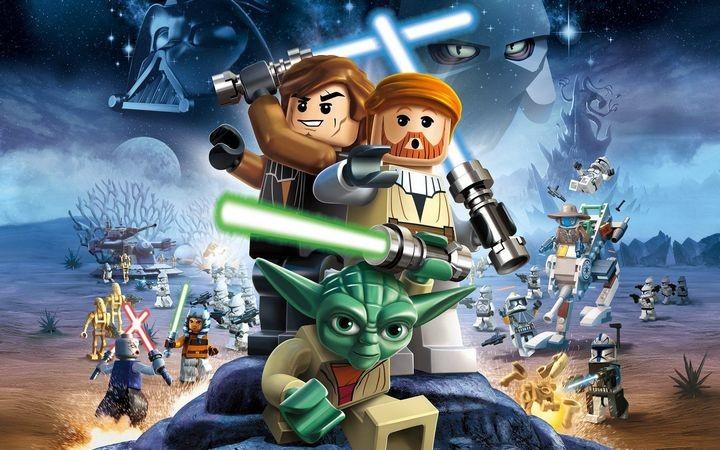 Интересные факты о конструкторе Лего (6)