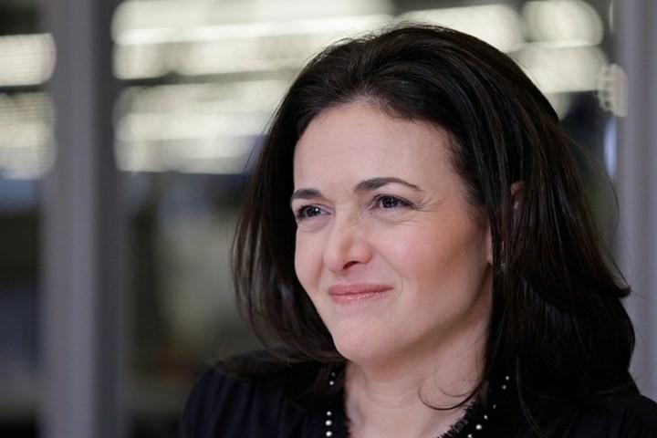 Рейтинг Forbes — самые влиятельные женщины мира (7)