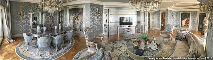 Полмиллиона рублей за номер в отеле (13)