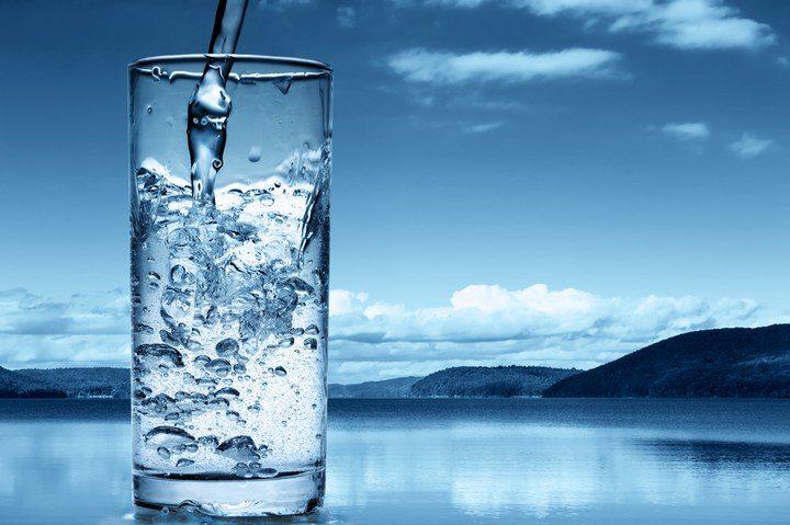 Кулеры для питьевой воды. Как выбрать? (1)