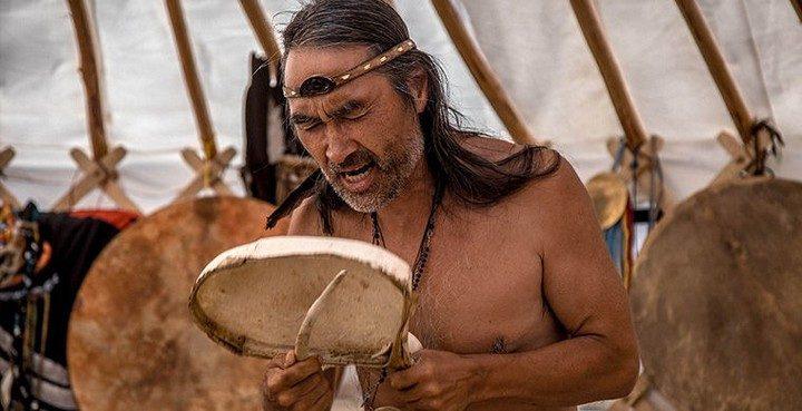 Обычаи эскимосов, которые покажутся для нас странными (2)