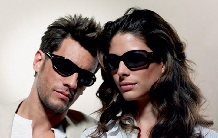 Удивительные факты об очках и линзах (3)