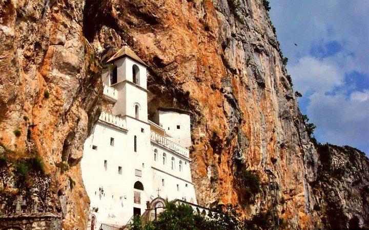 Интересные факты о Черногории (6)