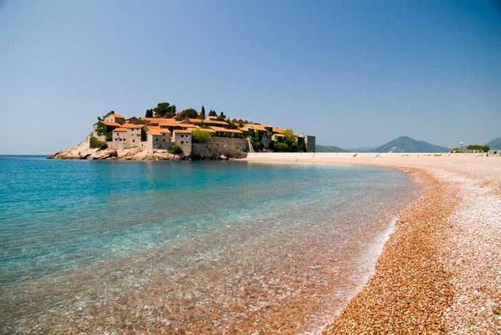 Интересные факты о Черногории (7)