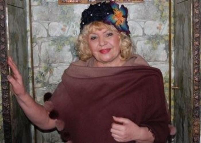 «В СССР секса не было!»: как родилась знаменитая фраза (9)