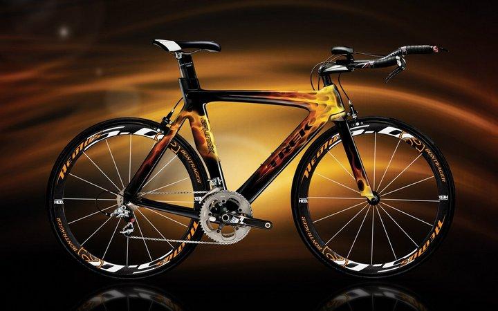 Самые дорогие велосипеды в мире (1)