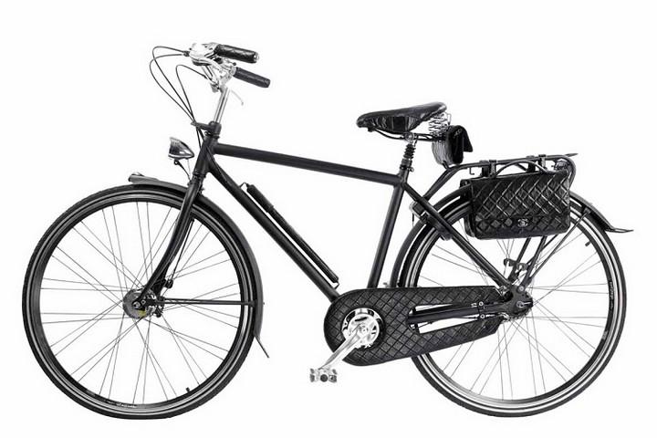 Самые дорогие велосипеды в мире (2)
