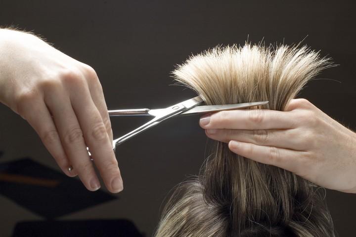 Интересные факты о волосах (3)