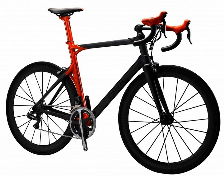 Самые дорогие велосипеды в мире (3)