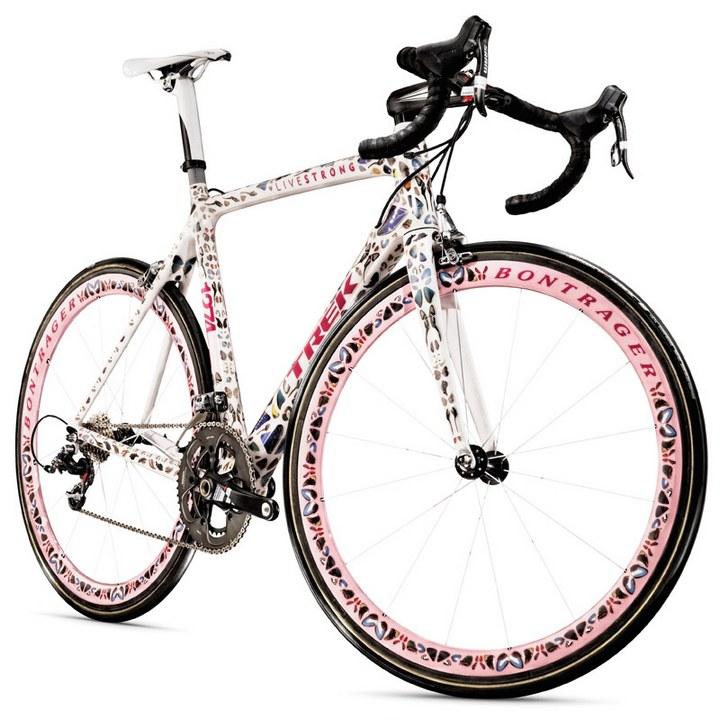 Самые дорогие велосипеды в мире (7)
