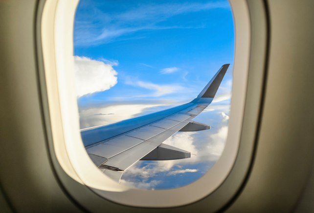 17 секретов, о которых не расскажут пилоты (2)