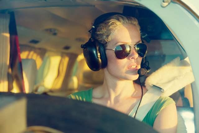 17 секретов, о которых не расскажут пилоты (3)