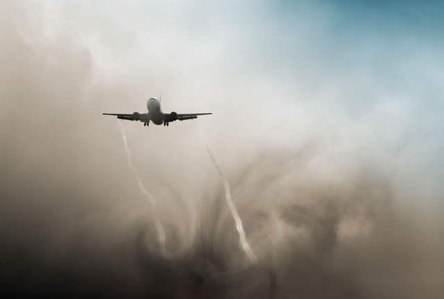 17 секретов, о которых не расскажут пилоты (7)
