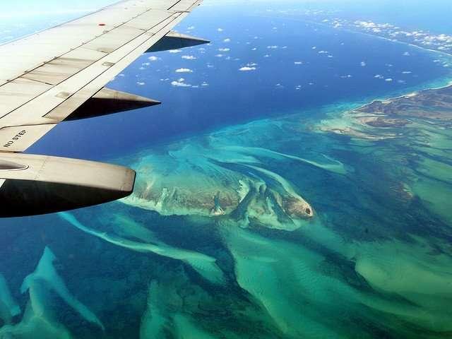 17 секретов, о которых не расскажут пилоты (8)