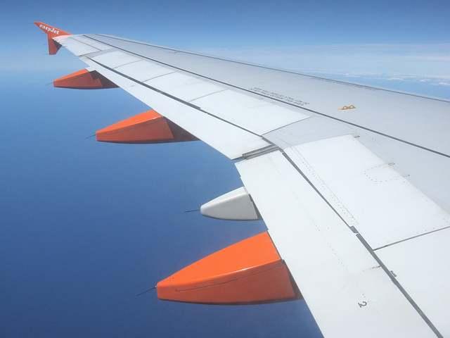 17 секретов, о которых не расскажут пилоты (9)